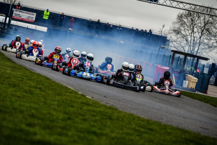 BKC18_WhiltonMill_NKCTKM-1439